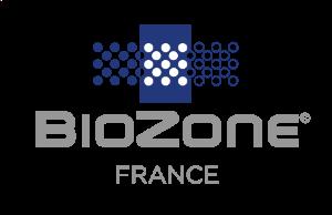 Biozone 2