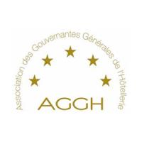 Association des Gouvernantes Générales de l'Hôtellerie