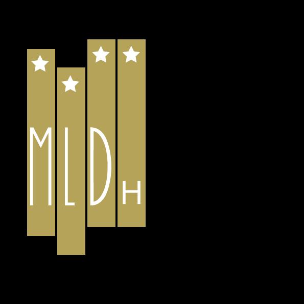 MLD Housekeeping