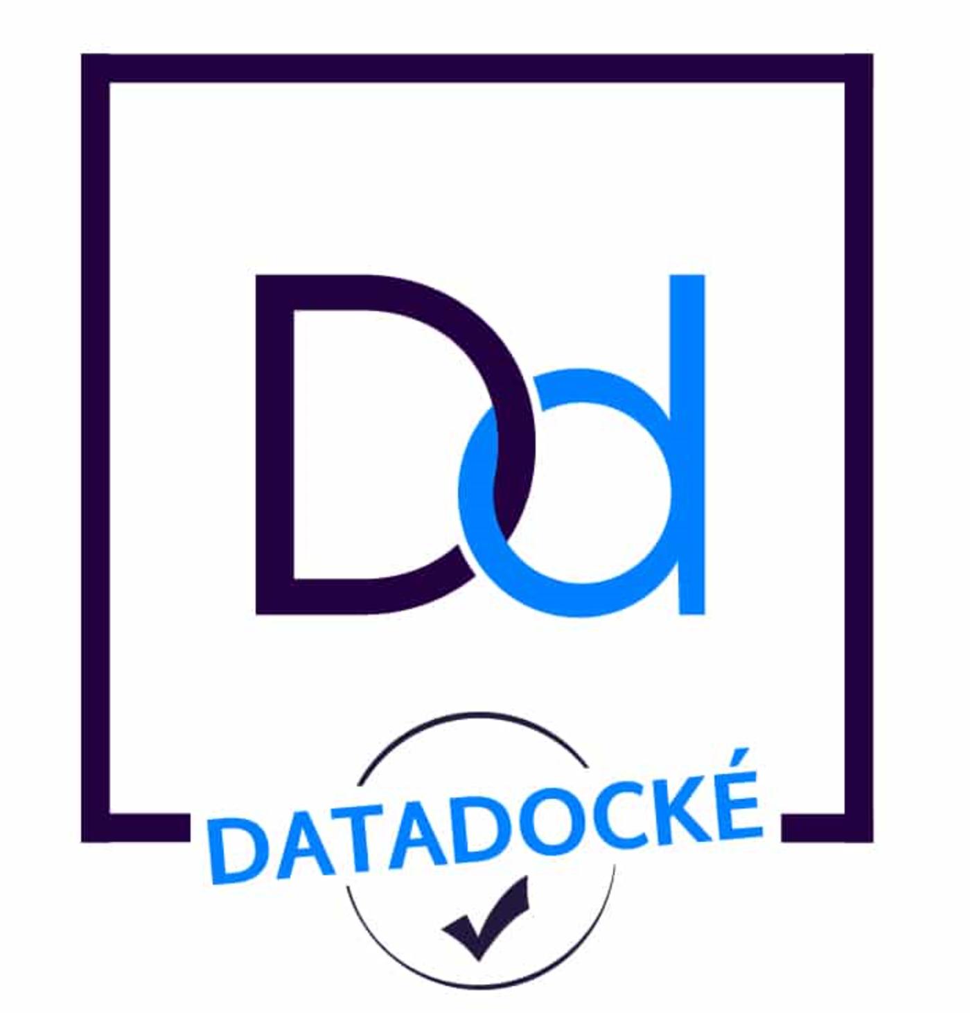 Datadock MLDH